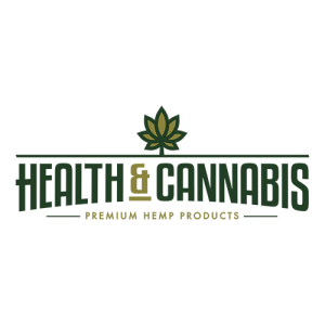 Health & Cannabis