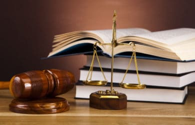 Η ελληνική νομοθεσία για την κάνναβη