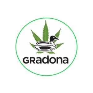 Gradona