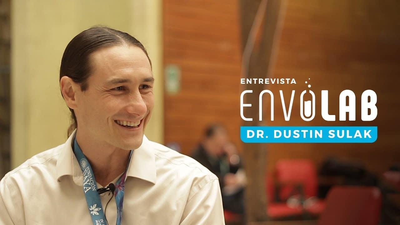 Τεχνικές για μία Αποτελεσματική Δοσολόγηση της Ιατρικής Κάνναβης από τον Dr.Dustin Sulak (video)