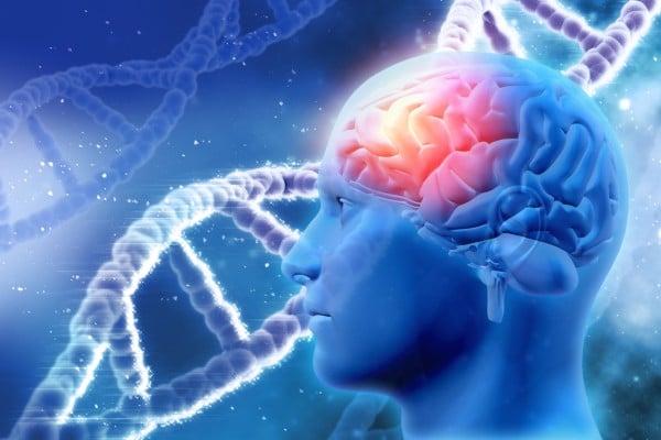 Η κάνναβη ως θεραπευτικό εργαλείο στις νευρολογικές παθήσεις