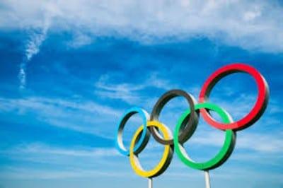 Γιατί οι αθλητές των Ολυμπιακών Αγώνων επιτρέπεται να χρησιμοποιούν Κανναβιδιόλη – CBD