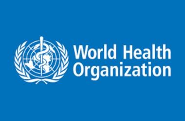 Ο Παγκόσμιος Οργανισμός Υγείας γνωμοδοτεί υπέρ της «ιατρικής κάνναβης»